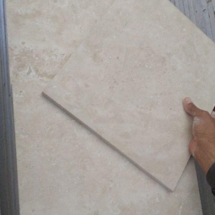 سنگ سفید حاجی آباد